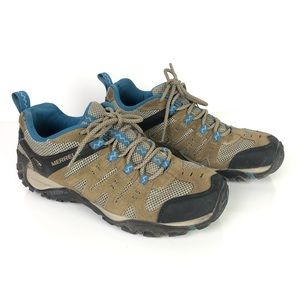 MERRELL | Hiking Shoes Sz 9